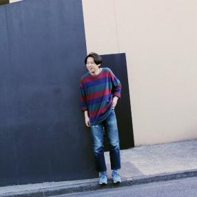 DROPSNAP! TOMOYUKI NATSUME, MUSICIAN - SIAMESECATS
