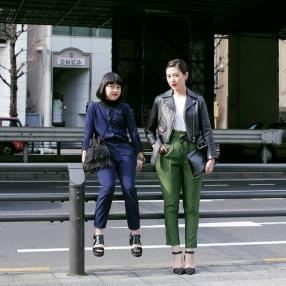 DROPSNAP! HINA AND YURINA MATSUMOTO