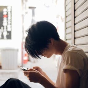 CHEAP MONDAY x TEENAGE ENGINEERING x SHINTARO YUYA - BE NATURAL MODELS