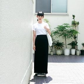 1natsumi_