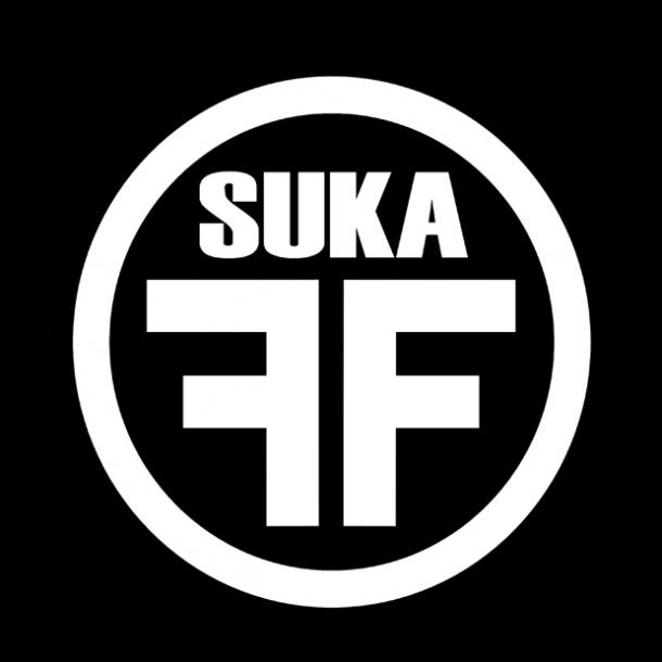 ©SUKA OFF