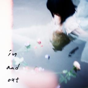 Photographer: Yuichiro Noda / Stylist: Karori Shinohara / Hair-make: Kaori Shinohara / Model: Kirika (jungle) / Flower: Megumi Shinozaki