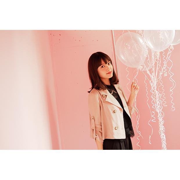 Photography: Kazuma Iwano